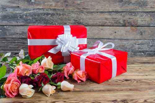 12 Hochzeitstag Nickelhochzeit Geschenke Sprüche