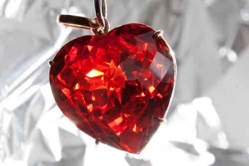 15 Hochzeitstag Kristallhochzeit Oder Gläserne Hochzeit
