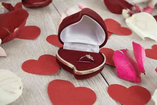 29 Hochzeitstag Samthochzeit Geschenke Sprüche