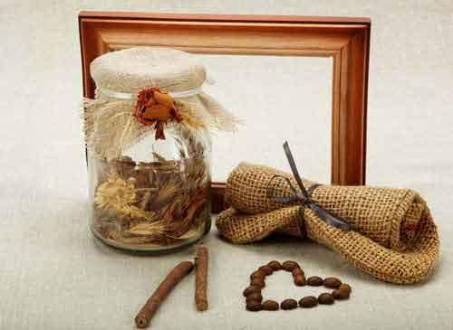 35 Hochzeitstag Leinwandhochzeit Geschenke Sprüche
