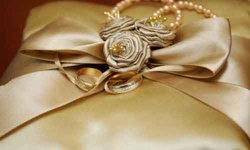 Goldene Hochzeit 50 Hochzeitstag Geschenke Sprüche