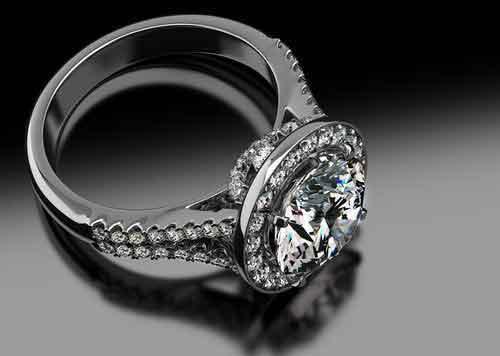 Silberhochzeit 25 Hochzeitstag Geschenke Sprüche Glückwünsche
